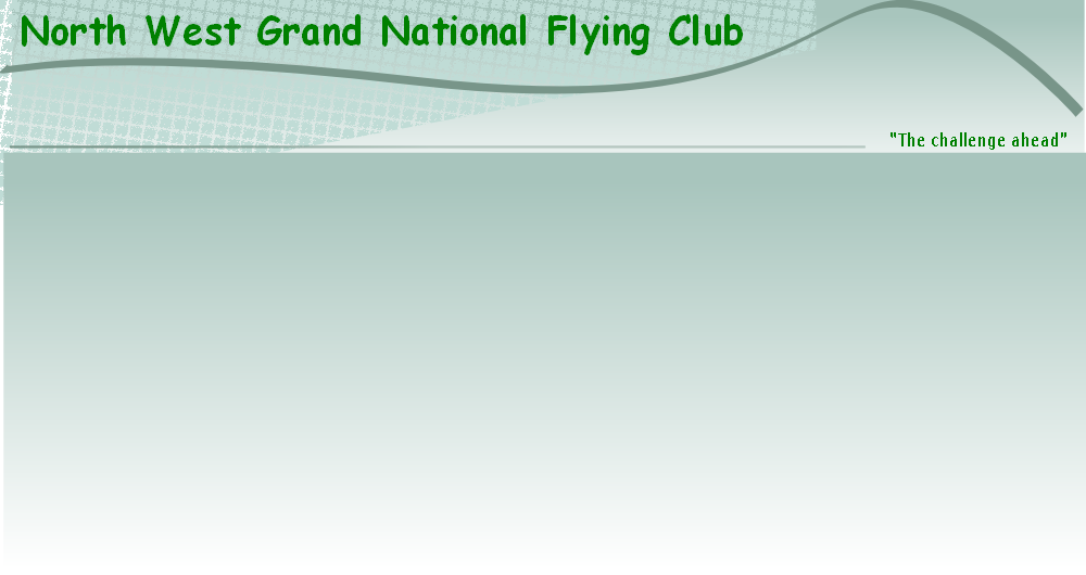 North West Grand National Flying Club